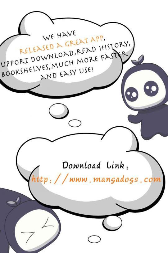 http://img3.ninemanga.com//comics/pic2/13/32717/326736/44ad19f7391b8d6b96a59607310429c3.jpg Page 1