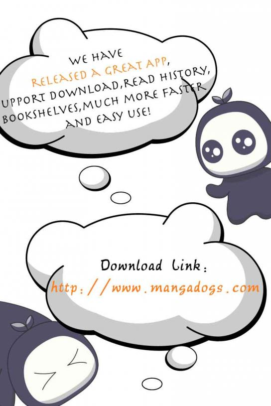 http://img3.ninemanga.com//comics/pic7/41/36329/712901/21117b31411483764824d57636f3f2a8.jpg Page 1