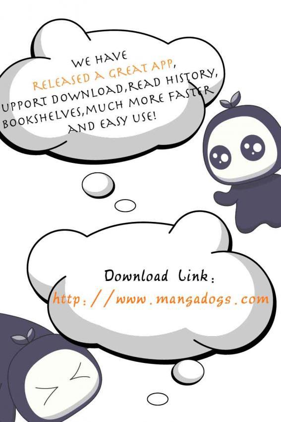 http://img3.ninemanga.com//comics/pic7/61/34941/727961/63e4c8d74dc761d825f036518e86c249.jpg Page 1