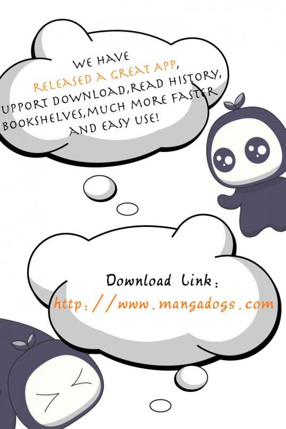 http://img3.ninemanga.com//comics/pic8/28/33372/770565/e6f85270c999154736b99cae6819e12e.jpg Page 1
