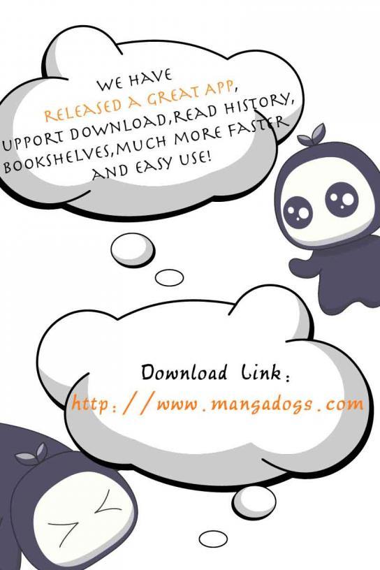 http://img3.ninemanga.com//comics/pic9/0/16896/826651/25db9715246af3f116cb26b8ed6bc7e2.jpg Page 6