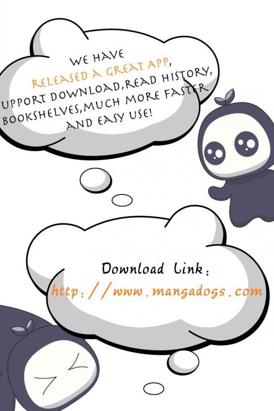 http://img3.ninemanga.com//comics/pic9/1/43073/821737/83c79d9dcf932073c06e27d9f8e4b239.png Page 1