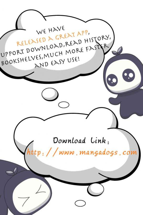 http://img3.ninemanga.com//comics/pic9/1/43073/876628/6572403fb3ba77dfa8aef57a6e87c7a4.jpg Page 1