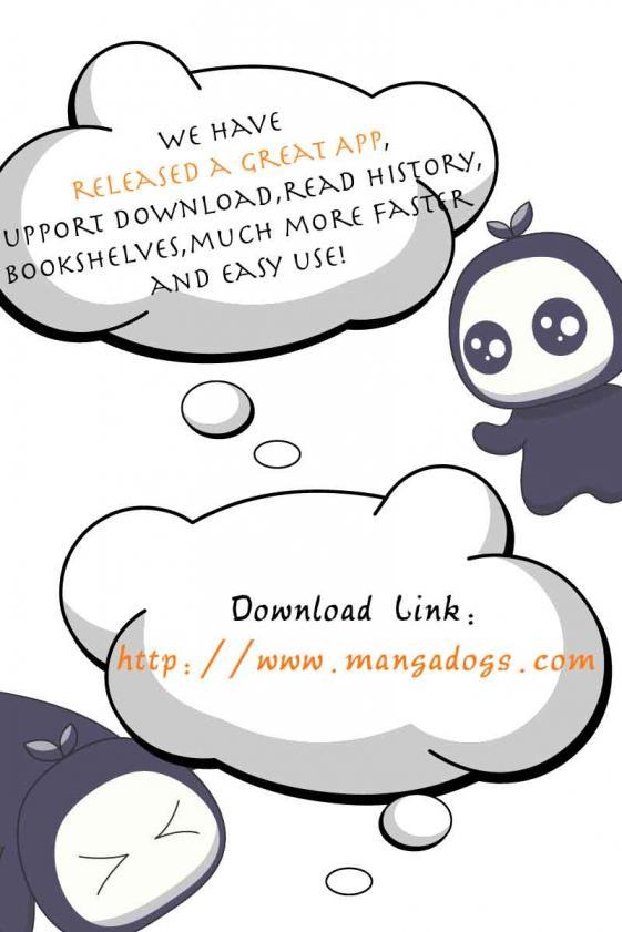 http://img3.ninemanga.com//comics/pic9/46/26094/810112/317251b0c6c7215448d3e6f94705bb71.png Page 1