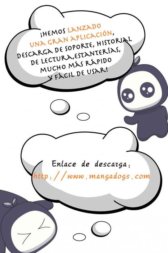 http://img3.ninemanga.com//es_manga/21/149/392407/3c60d61349c6be8252ca5f8b1d5c7e7c.jpg Page 2
