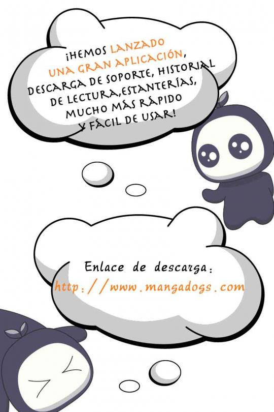 http://img3.ninemanga.com//es_manga/45/18797/447899/a8fef9f7f4dcf2278fa85e33958017e8.jpg Page 2