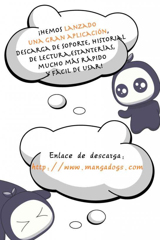 http://img3.ninemanga.com//es_manga/pic3/33/22113/590365/2d5ff5ca879b16ec10447c57b0c6e4de.jpg Page 1